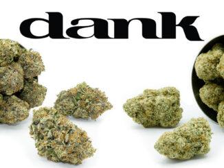 dank online dispensary
