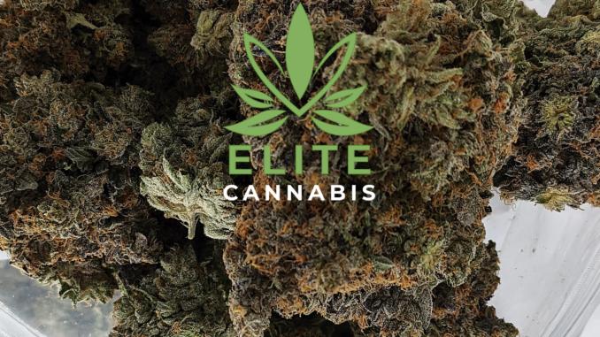 elite cannabis