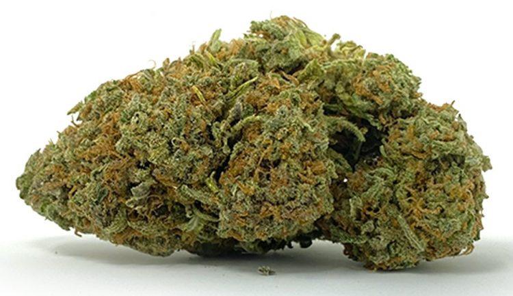 Hawaiian Snow best wholesale weed online