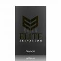 Elite Elevation Shatter