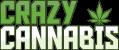 Crazy Cannabis