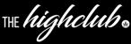 TheHighClub